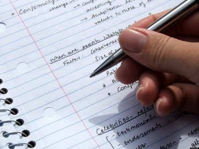 Extremely best Eleventh Hour Dissertation Tutorial!  your beneficial time in